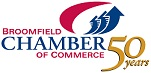 Broomfield Chamber of Commerce